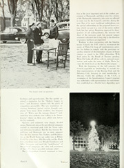 Page 12, 1953 Edition, Dartmouth College - Aegis Yearbook (Hanover, NH) online yearbook collection