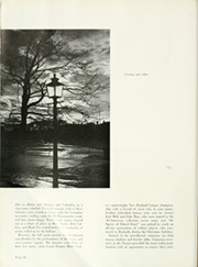 Page 14, 1953 Edition, Dartmouth College - Aegis Yearbook (Hanover, NH) online yearbook collection