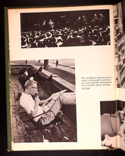 Page 10, 1962 Edition, Dartmouth College - Aegis Yearbook (Hanover, NH) online yearbook collection