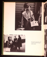 Page 16, 1962 Edition, Dartmouth College - Aegis Yearbook (Hanover, NH) online yearbook collection