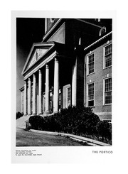 Page 17, 1933 Edition, High Point University - Zenith Yearbook (High Point, NC) online yearbook collection