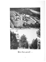 Page 8, 1947 Edition, High Point University - Zenith Yearbook (High Point, NC) online yearbook collection