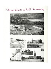 Page 10, 1949 Edition, High Point University - Zenith Yearbook (High Point, NC) online yearbook collection
