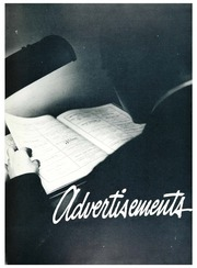 Page 141, 1955 Edition, High Point University - Zenith Yearbook (High Point, NC) online yearbook collection