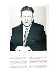 Page 92, 1955 Edition, High Point University - Zenith Yearbook (High Point, NC) online yearbook collection