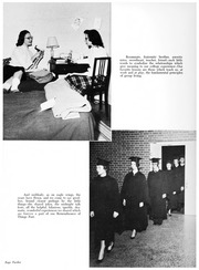 Page 16, 1959 Edition, High Point University - Zenith Yearbook (High Point, NC) online yearbook collection
