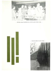 Page 17, 1963 Edition, High Point University - Zenith Yearbook (High Point, NC) online yearbook collection