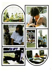 Page 7, 1978 Edition, High Point University - Zenith Yearbook (High Point, NC) online yearbook collection