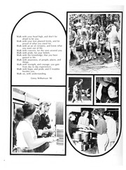Page 8, 1978 Edition, High Point University - Zenith Yearbook (High Point, NC) online yearbook collection