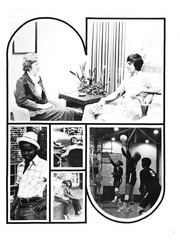 Page 9, 1978 Edition, High Point University - Zenith Yearbook (High Point, NC) online yearbook collection