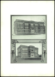 Page 6, 1923 Edition, Central High School - Girardot Yearbook (Cape Girardeau, MO) online yearbook collection