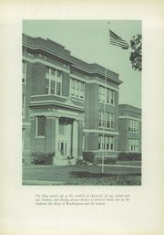 Page 15, 1932 Edition, Central High School - Girardot Yearbook (Cape Girardeau, MO) online yearbook collection