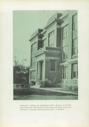 Page 17, 1932 Edition, Central High School - Girardot Yearbook (Cape Girardeau, MO) online yearbook collection