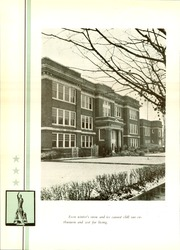Page 16, 1941 Edition, Central High School - Girardot Yearbook (Cape Girardeau, MO) online yearbook collection