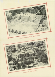 Page 14, 1942 Edition, Central High School - Girardot Yearbook (Cape Girardeau, MO) online yearbook collection