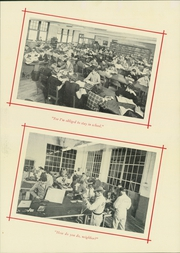Page 15, 1942 Edition, Central High School - Girardot Yearbook (Cape Girardeau, MO) online yearbook collection