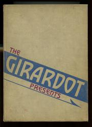 Page 1, 1943 Edition, Central High School - Girardot Yearbook (Cape Girardeau, MO) online yearbook collection