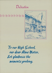 Page 9, 1943 Edition, Central High School - Girardot Yearbook (Cape Girardeau, MO) online yearbook collection