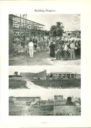 Page 13, 1953 Edition, Central High School - Girardot Yearbook (Cape Girardeau, MO) online yearbook collection