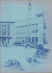 Page 3, 1953 Edition, Central High School - Girardot Yearbook (Cape Girardeau, MO) online yearbook collection