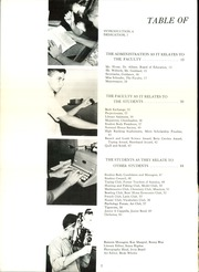 Page 6, 1963 Edition, Central High School - Girardot Yearbook (Cape Girardeau, MO) online yearbook collection