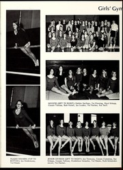 Page 108, 1973 Edition, Jennings High School - Jen Echo Yearbook (Jennings, MO) online yearbook collection