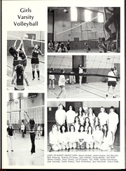 Page 111, 1973 Edition, Jennings High School - Jen Echo Yearbook (Jennings, MO) online yearbook collection