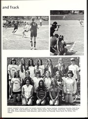 Page 113, 1973 Edition, Jennings High School - Jen Echo Yearbook (Jennings, MO) online yearbook collection