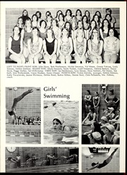 Page 114, 1973 Edition, Jennings High School - Jen Echo Yearbook (Jennings, MO) online yearbook collection