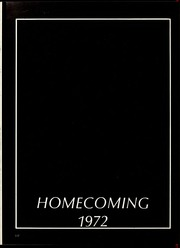 Page 116, 1973 Edition, Jennings High School - Jen Echo Yearbook (Jennings, MO) online yearbook collection