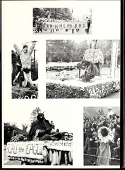 Page 117, 1973 Edition, Jennings High School - Jen Echo Yearbook (Jennings, MO) online yearbook collection