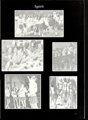 Page 121, 1973 Edition, Jennings High School - Jen Echo Yearbook (Jennings, MO) online yearbook collection