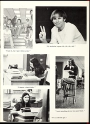 Page 144, 1973 Edition, Jennings High School - Jen Echo Yearbook (Jennings, MO) online yearbook collection