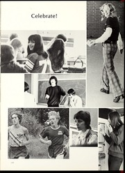 Page 150, 1973 Edition, Jennings High School - Jen Echo Yearbook (Jennings, MO) online yearbook collection