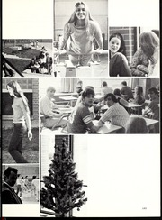Page 151, 1973 Edition, Jennings High School - Jen Echo Yearbook (Jennings, MO) online yearbook collection