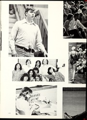 Page 152, 1973 Edition, Jennings High School - Jen Echo Yearbook (Jennings, MO) online yearbook collection