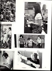 Page 153, 1973 Edition, Jennings High School - Jen Echo Yearbook (Jennings, MO) online yearbook collection