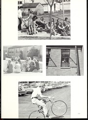 Page 159, 1973 Edition, Jennings High School - Jen Echo Yearbook (Jennings, MO) online yearbook collection