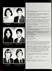 Page 25, 1973 Edition, Jennings High School - Jen Echo Yearbook (Jennings, MO) online yearbook collection