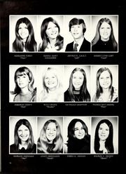 Page 30, 1973 Edition, Jennings High School - Jen Echo Yearbook (Jennings, MO) online yearbook collection