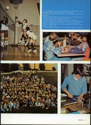 Page 7, 1977 Edition, Lutheran South High School - Lance Yearbook (St Louis, MO) online yearbook collection