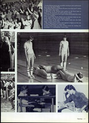 Page 9, 1977 Edition, Lutheran South High School - Lance Yearbook (St Louis, MO) online yearbook collection