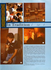 Page 11, 1979 Edition, Kickapoo High School - Legend Yearbook (Springfield, MO) online yearbook collection