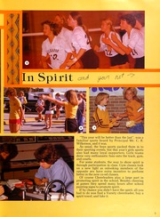 Page 9, 1979 Edition, Kickapoo High School - Legend Yearbook (Springfield, MO) online yearbook collection