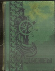 Page 1, 1933 Edition, Southwest High School - Sachem Yearbook (Kansas City, MO) online yearbook collection