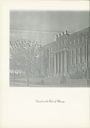 Page 10, 1938 Edition, Southwest High School - Sachem Yearbook (Kansas City, MO) online yearbook collection