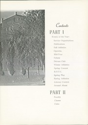 Page 11, 1938 Edition, Southwest High School - Sachem Yearbook (Kansas City, MO) online yearbook collection