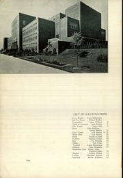 Page 6, 1939 Edition, Southwest High School - Sachem Yearbook (Kansas City, MO) online yearbook collection