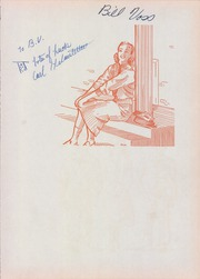 Page 3, 1957 Edition, Southwest High School - Sachem Yearbook (Kansas City, MO) online yearbook collection