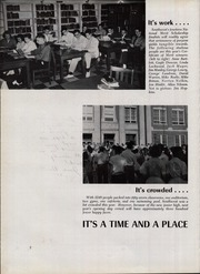 Page 6, 1959 Edition, Southwest High School - Sachem Yearbook (Kansas City, MO) online yearbook collection